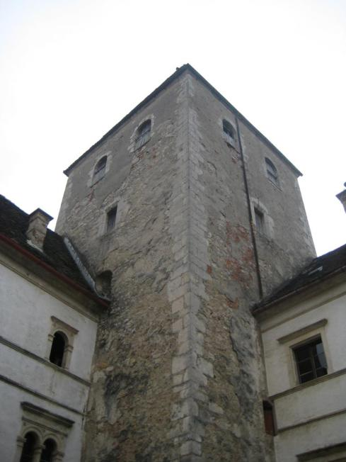 castle_fortress_styria_impressing_ancient_2_