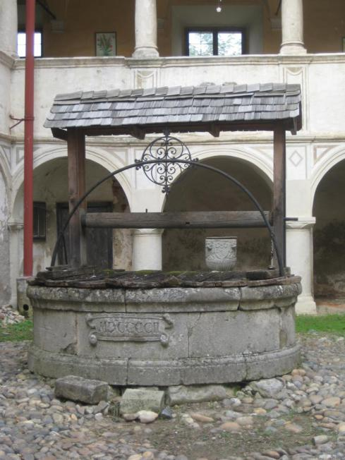 castle_fortress_styria_impressing_ancient_4_