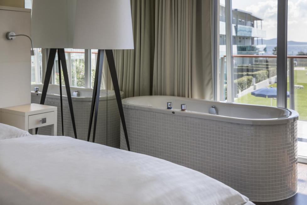 Bedroom_Typ100
