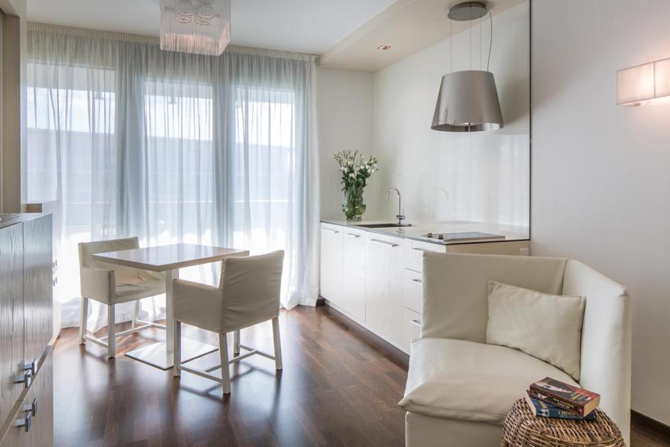 Livingroom_Typ50