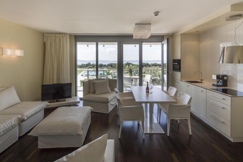 Livingroom_Typ100