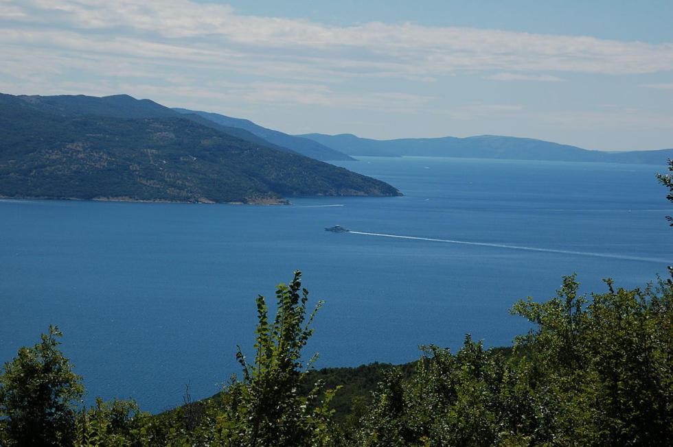Croatia_villa_sale_great