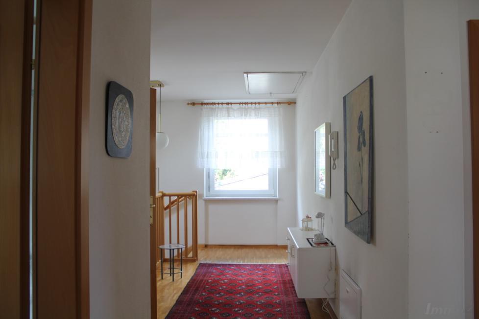 Einfamilienhaus kaufen Graz Liebenauu