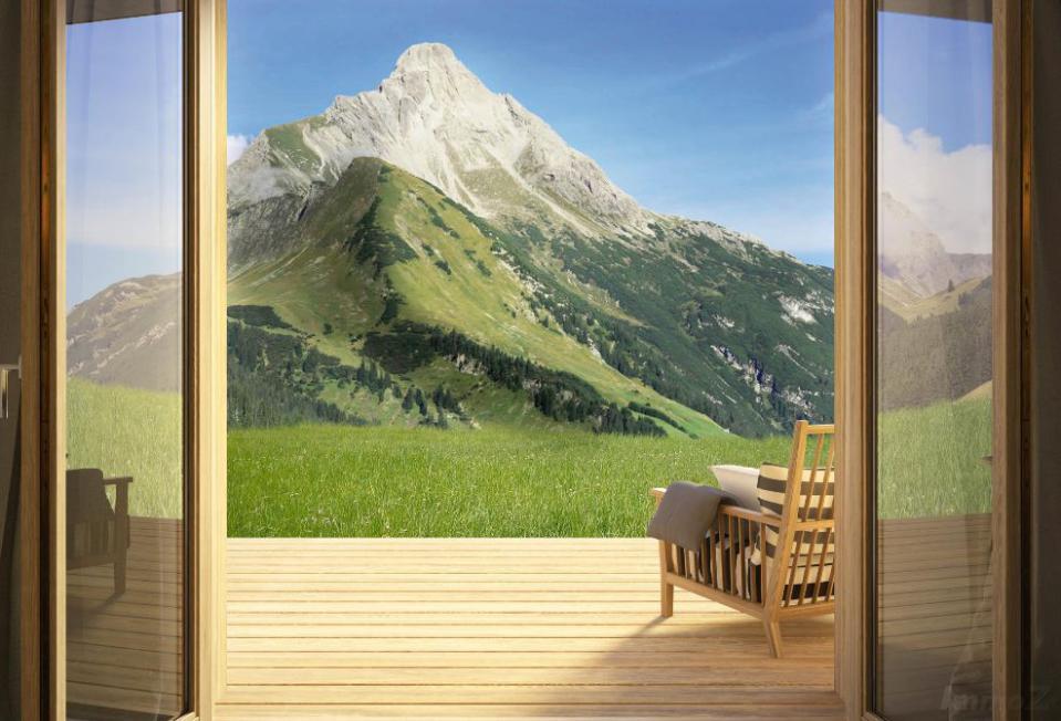 Wohnung_Arlberg_kaufen_provisionsfrei