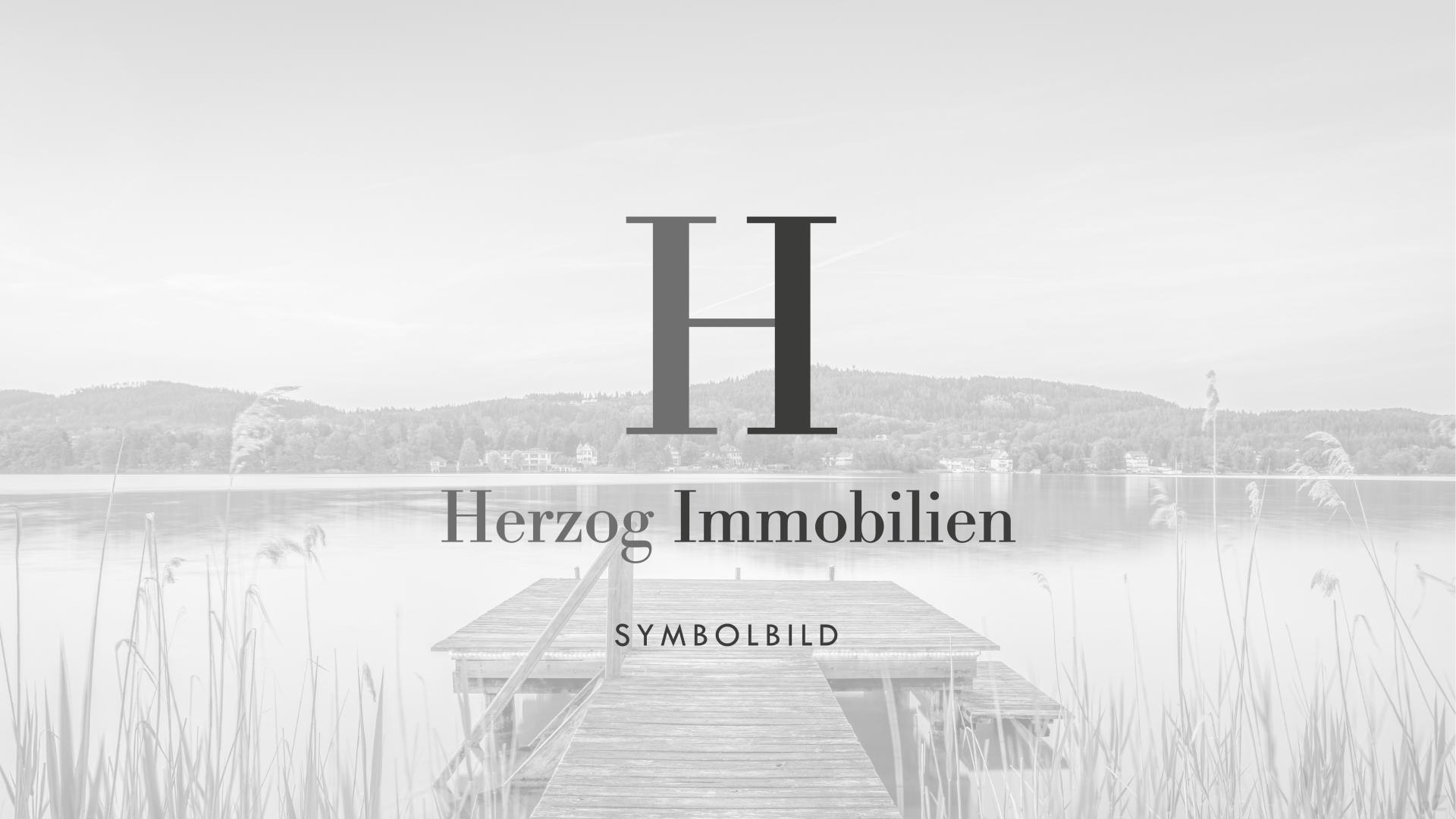 herzog_website_symbolfoto_woerthersee