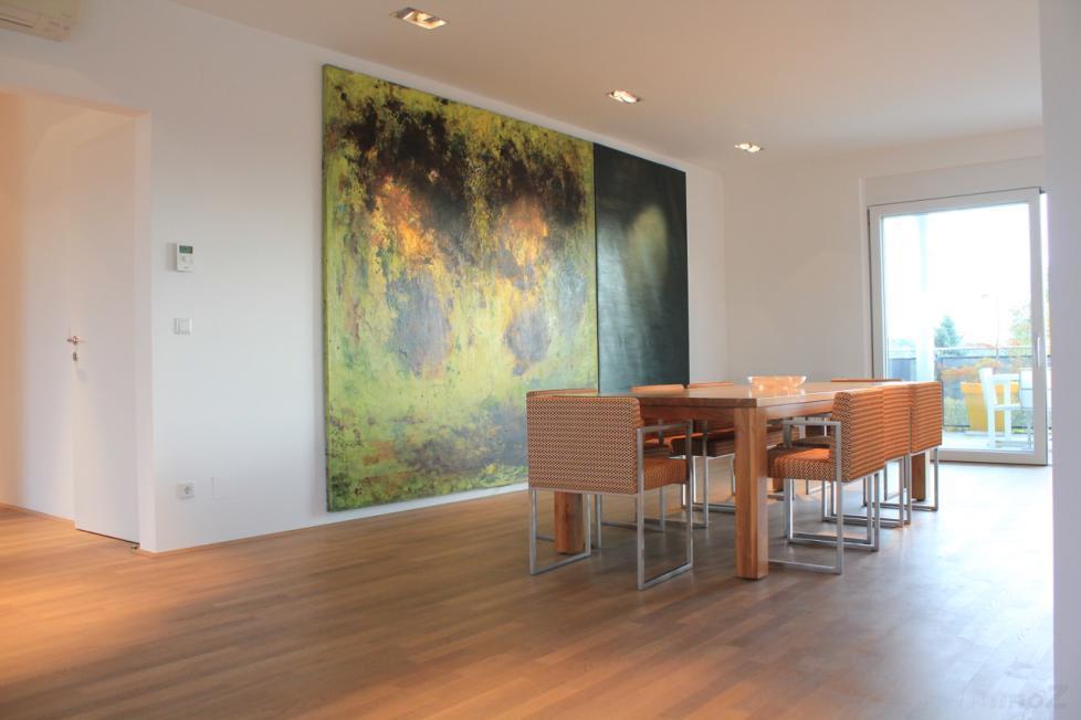 Penthouse_Graz_Waltendorf24