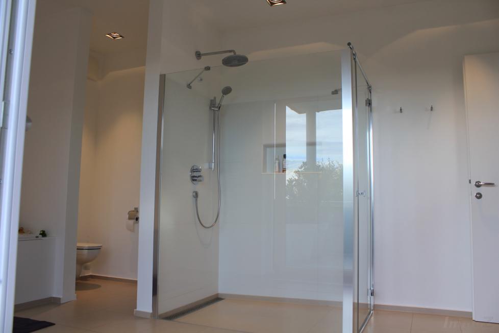 Penthouse_Graz_Waltendorf38