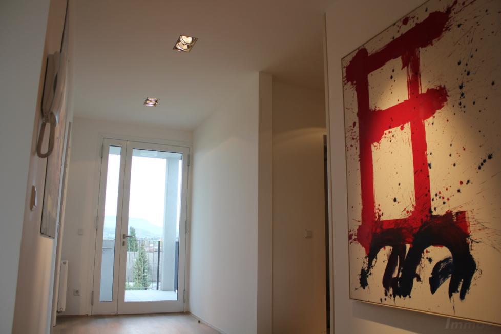 Penthouse_Graz_Waltendorf47