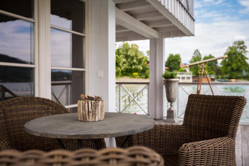 Luxus-Apartment-Woerthersee-kaufen