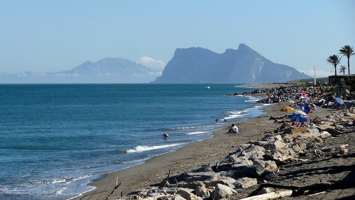 Sotogrande_Gibraltar