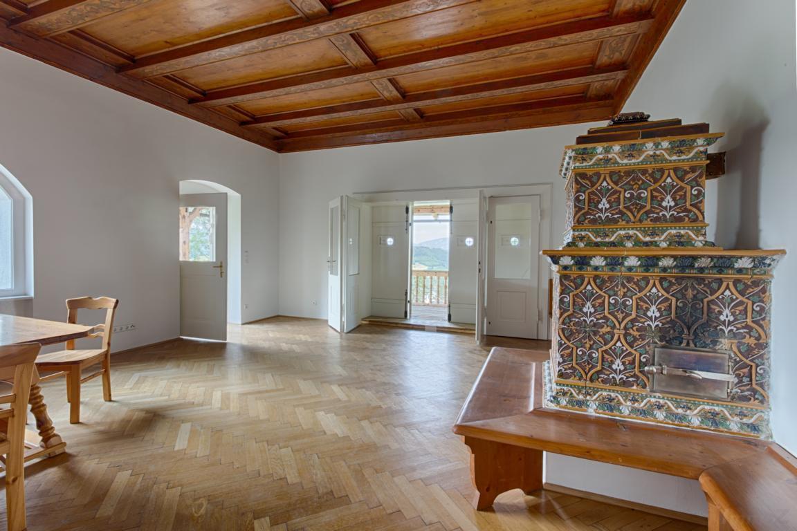 Villa_Semmering_Kaufen_2_