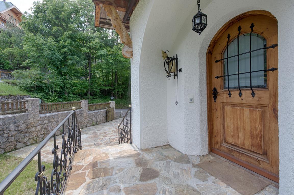 Villa_Semmering_Kaufen_1_