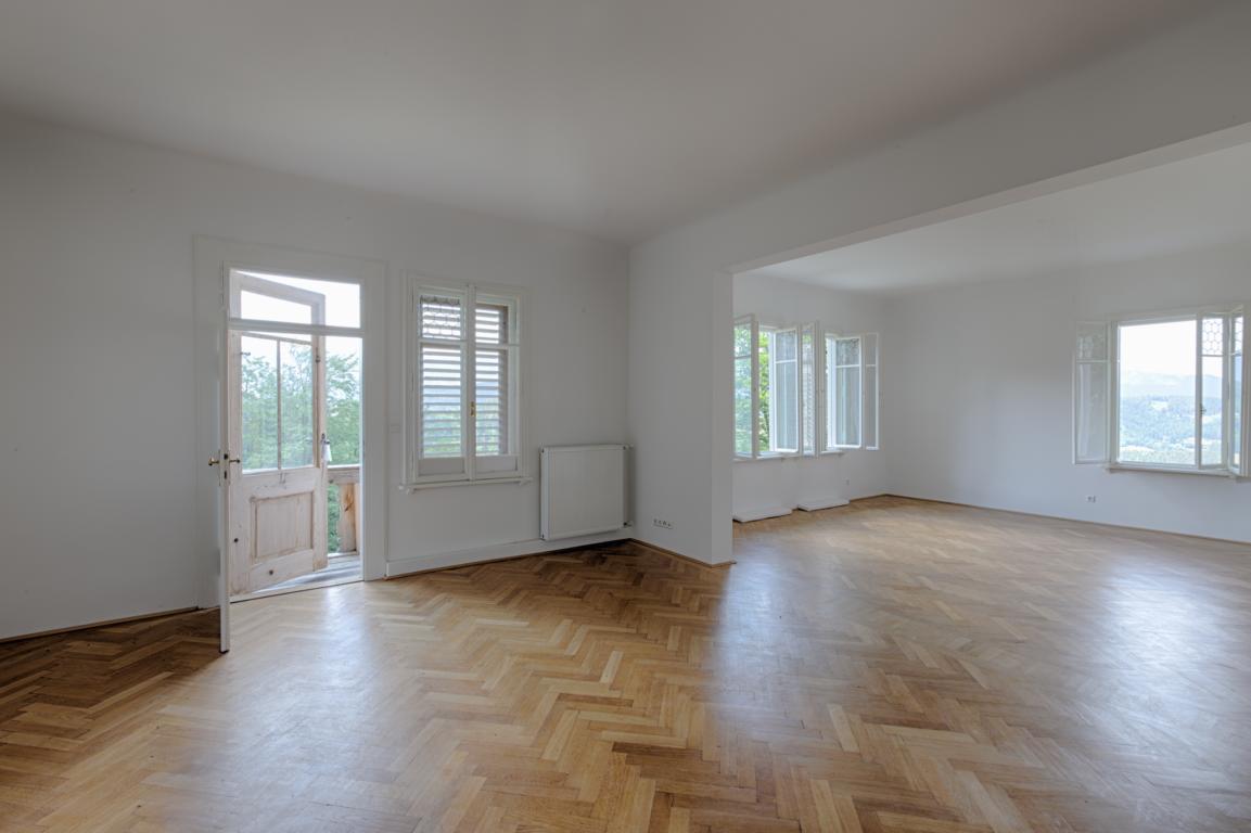 Villa_Semmering_Kaufen_4_