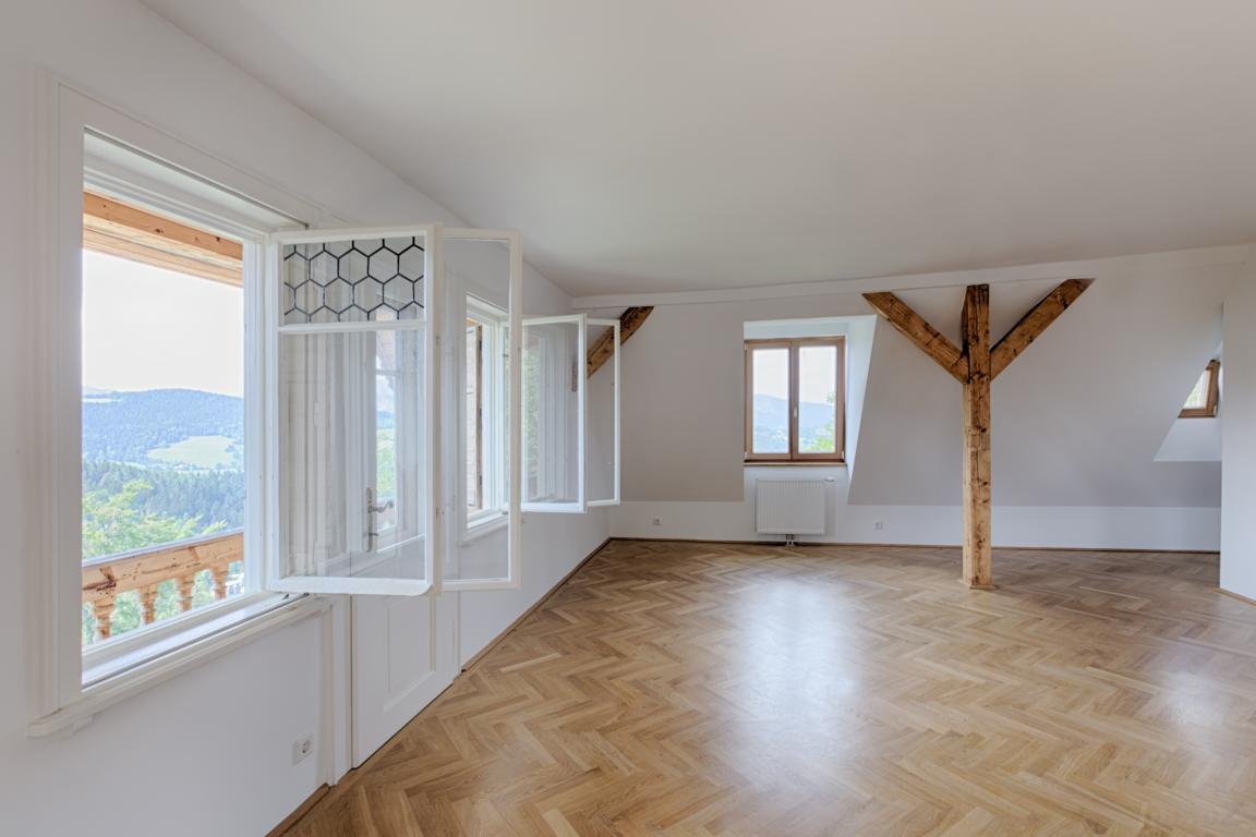 Villa_Semmering_Kaufen_7_