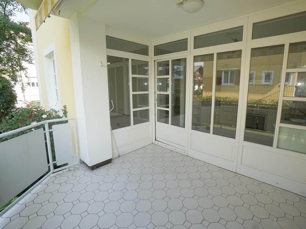 Zinshaus_Salzburg_2_