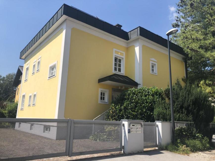 Zinshaus_Salzburg