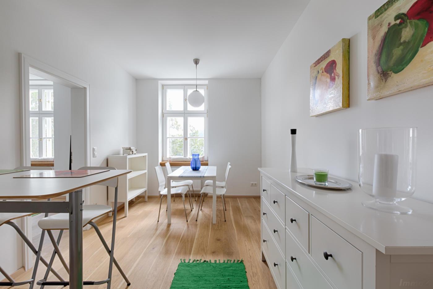 Semmering_Apartment_kaufen_mieten_1_