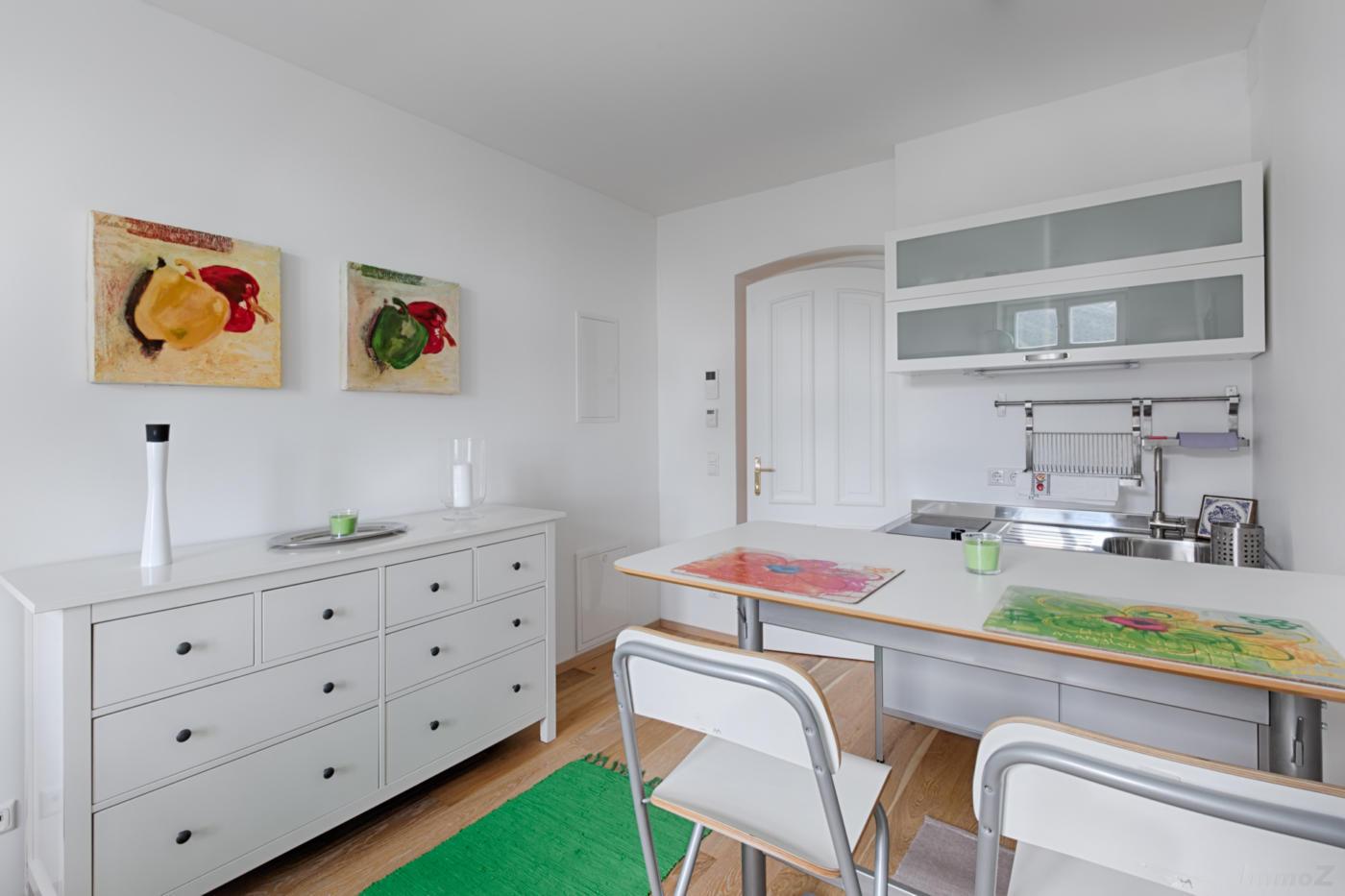 Semmering_Apartment_mieten