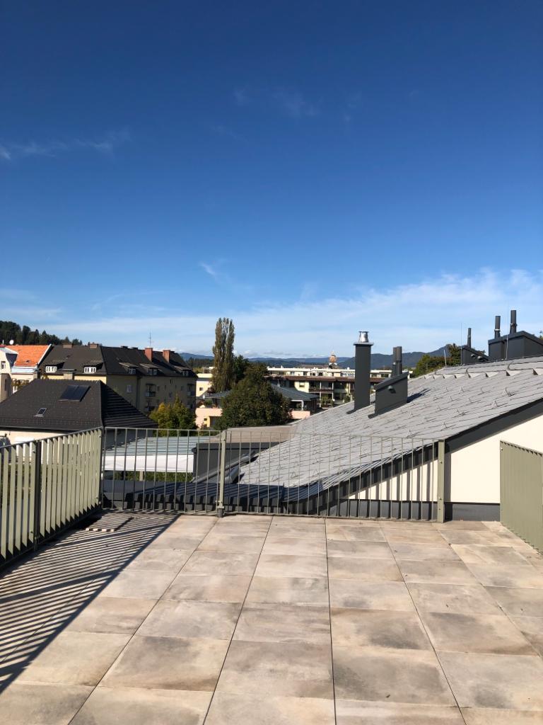 Penthouse-Klagenfurt-Erstbezug-kaufen