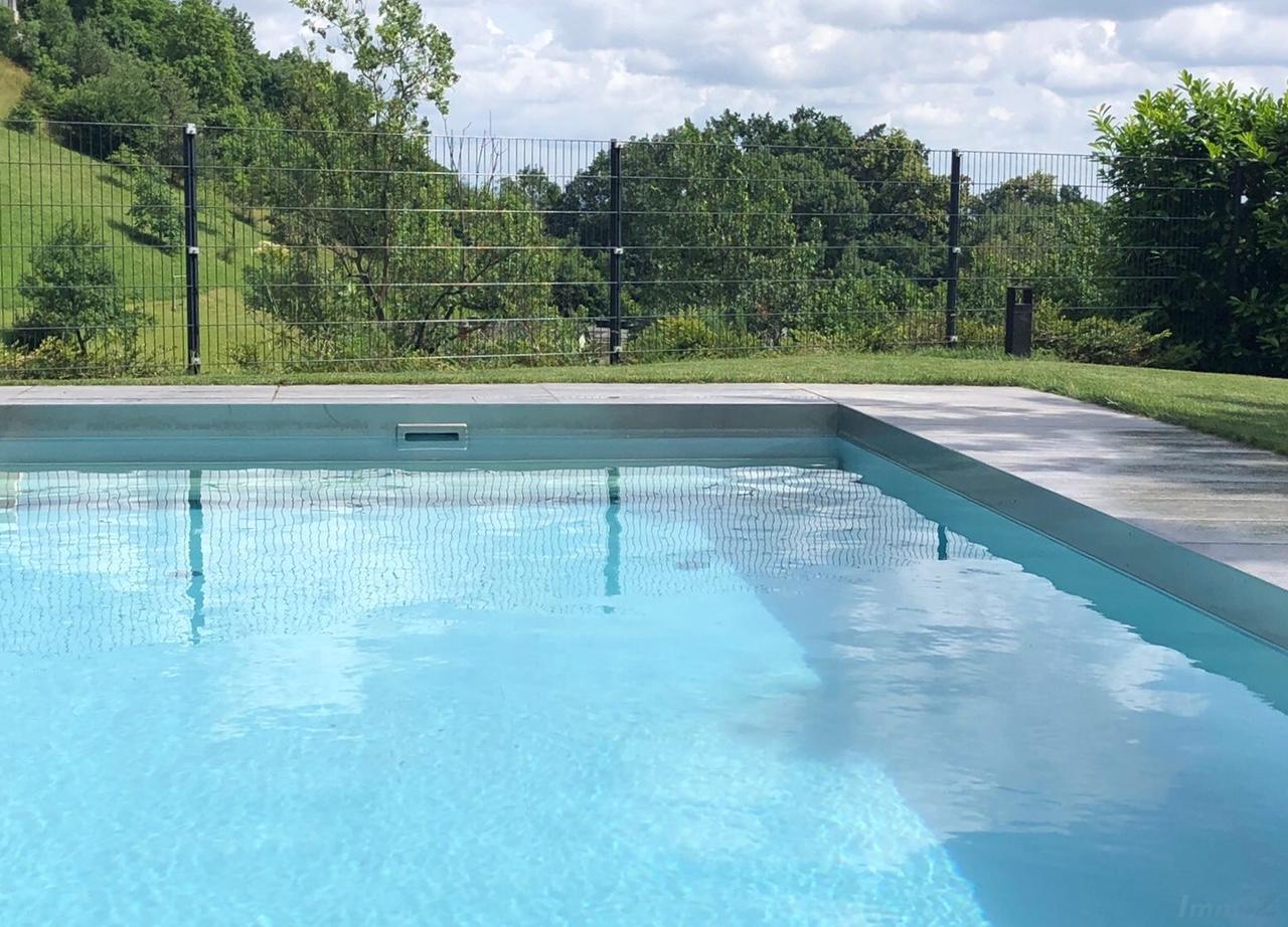 Moderne-Villa-Gedersberg-Seiersberg-Pool