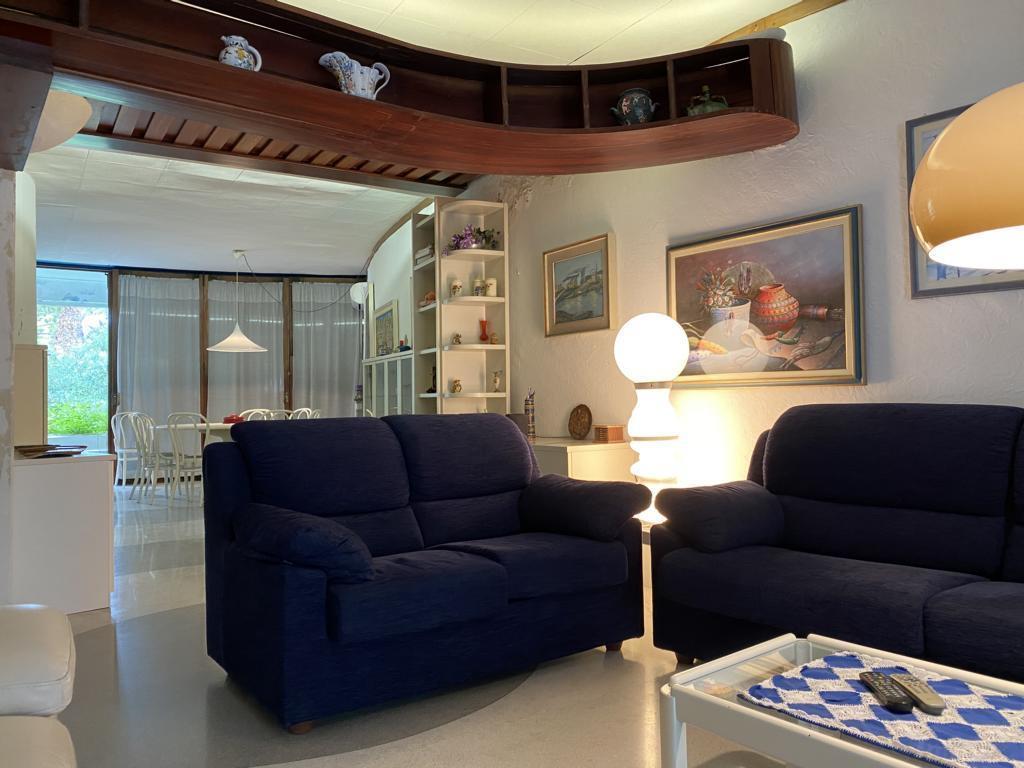 Villa Lignano Pool Meer kaufen