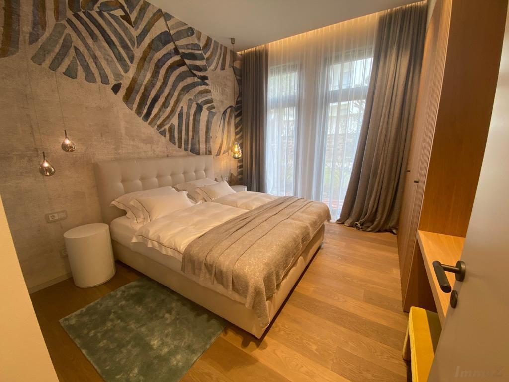luxus-apartment-woerthersee-seezugang (1)