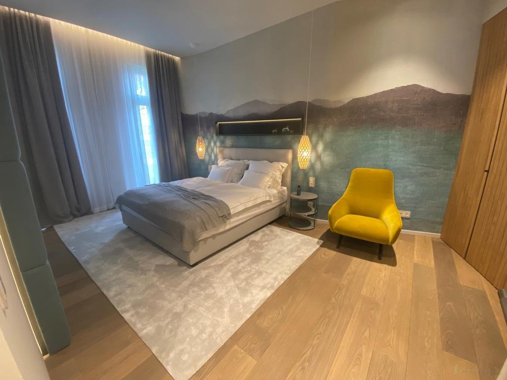 luxus-apartment-woerthersee-seezugang (2)