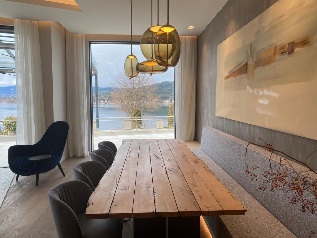 luxus-apartment-woerthersee-seezugang (4)