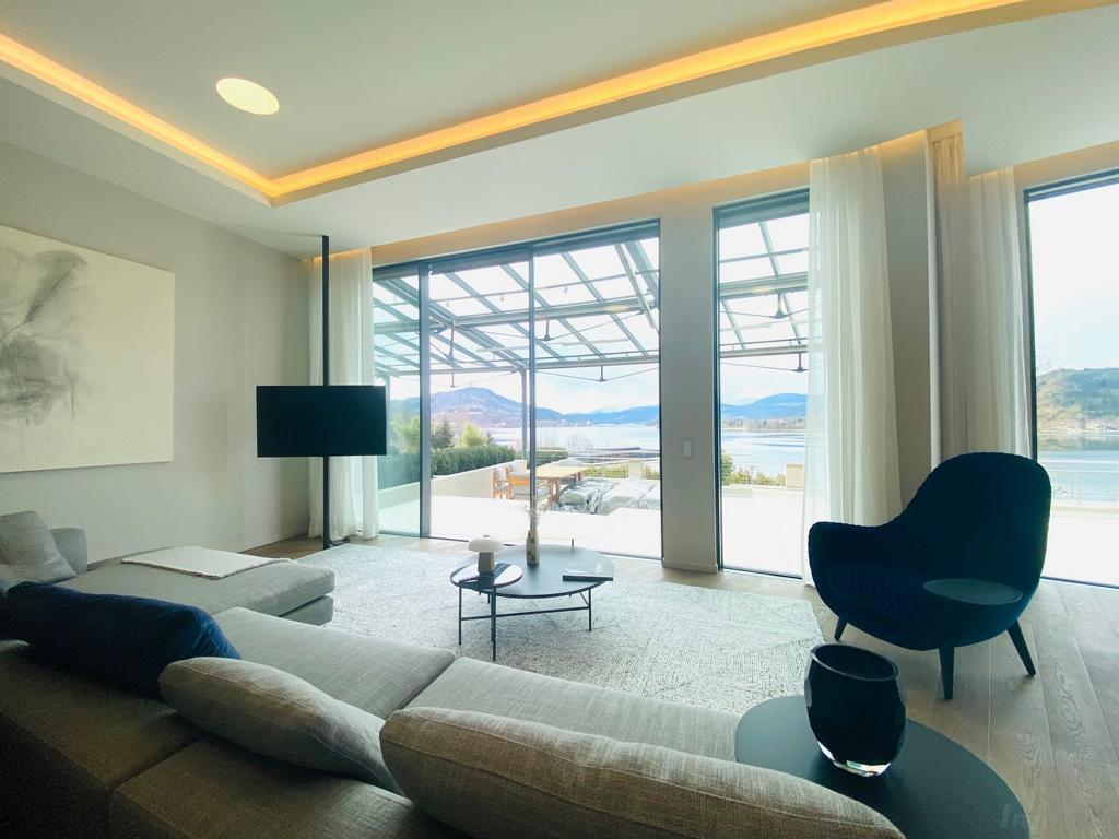 luxus-apartment-woerthersee-seezugang (5)