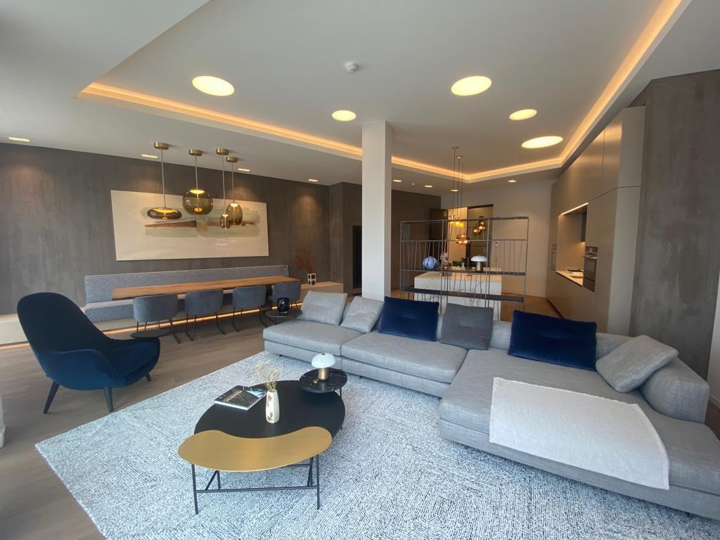 luxus-apartment-woerthersee-seezugang (6)