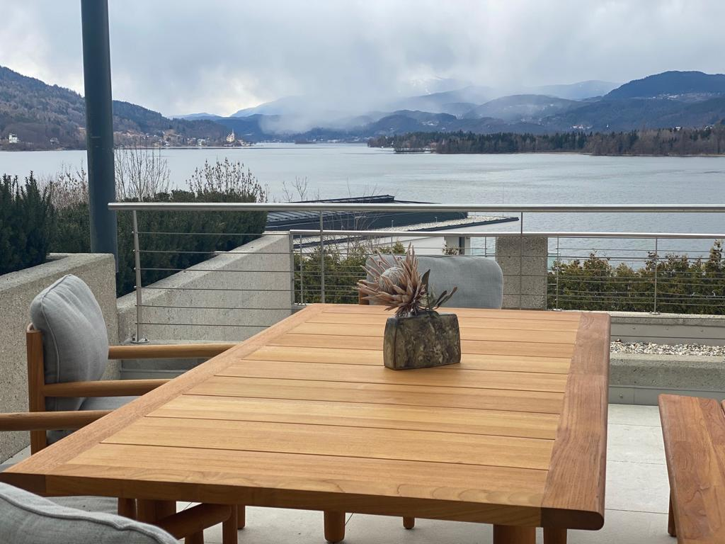 luxus-apartment-woerthersee-seezugang (7)