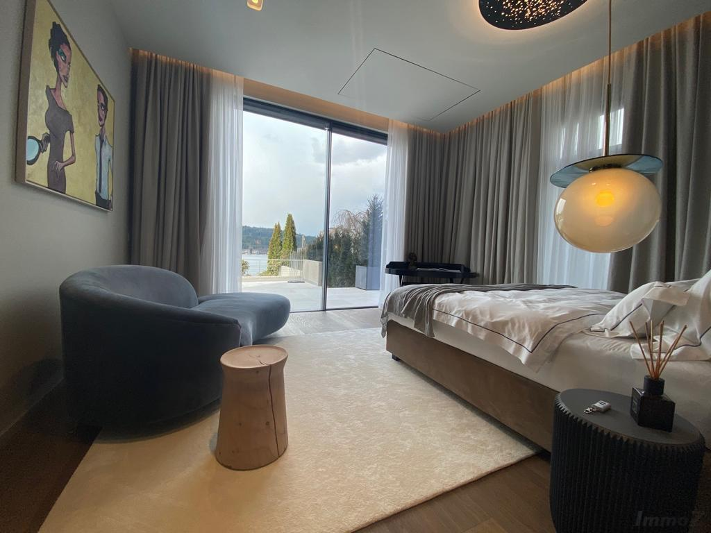 luxus-apartment-woerthersee-seezugang (12)