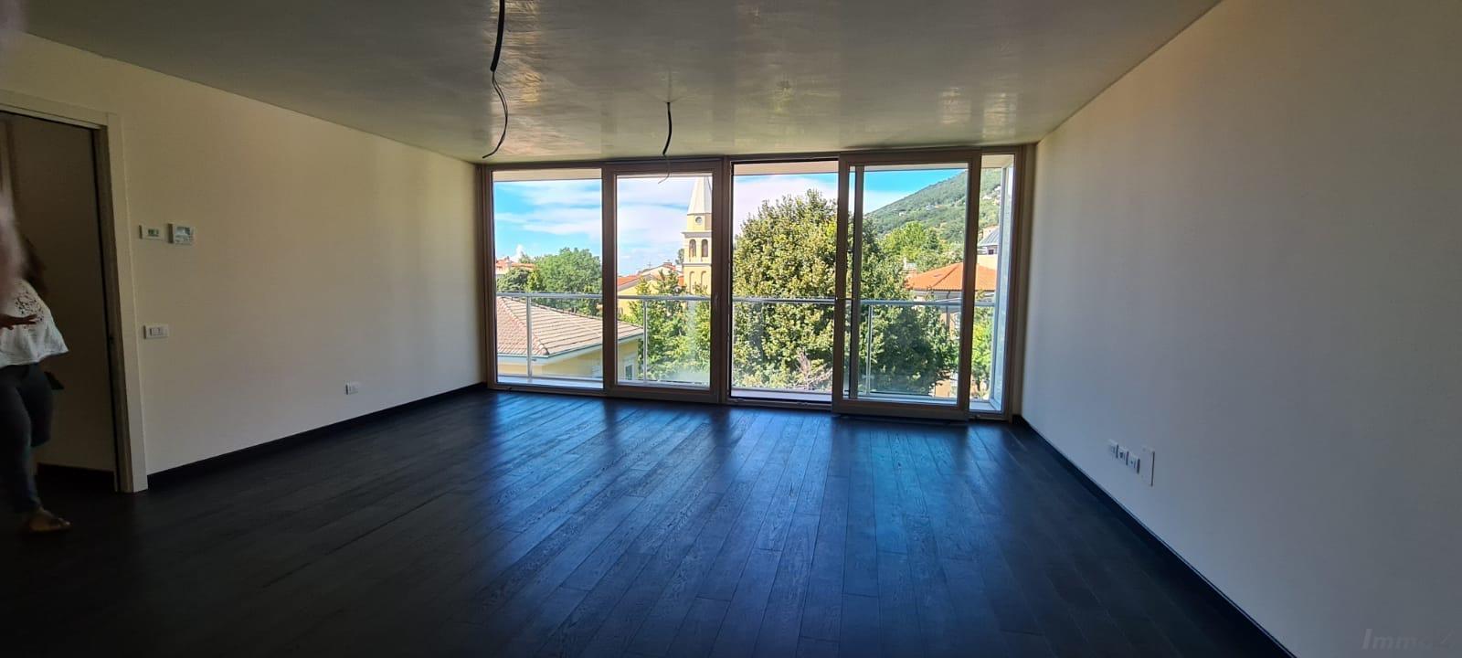 Apartments Barcola (3)