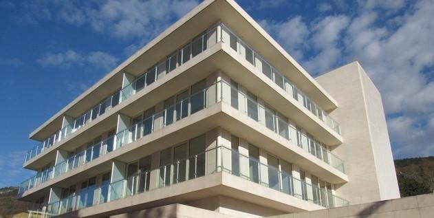 Apartments Barcola (10)