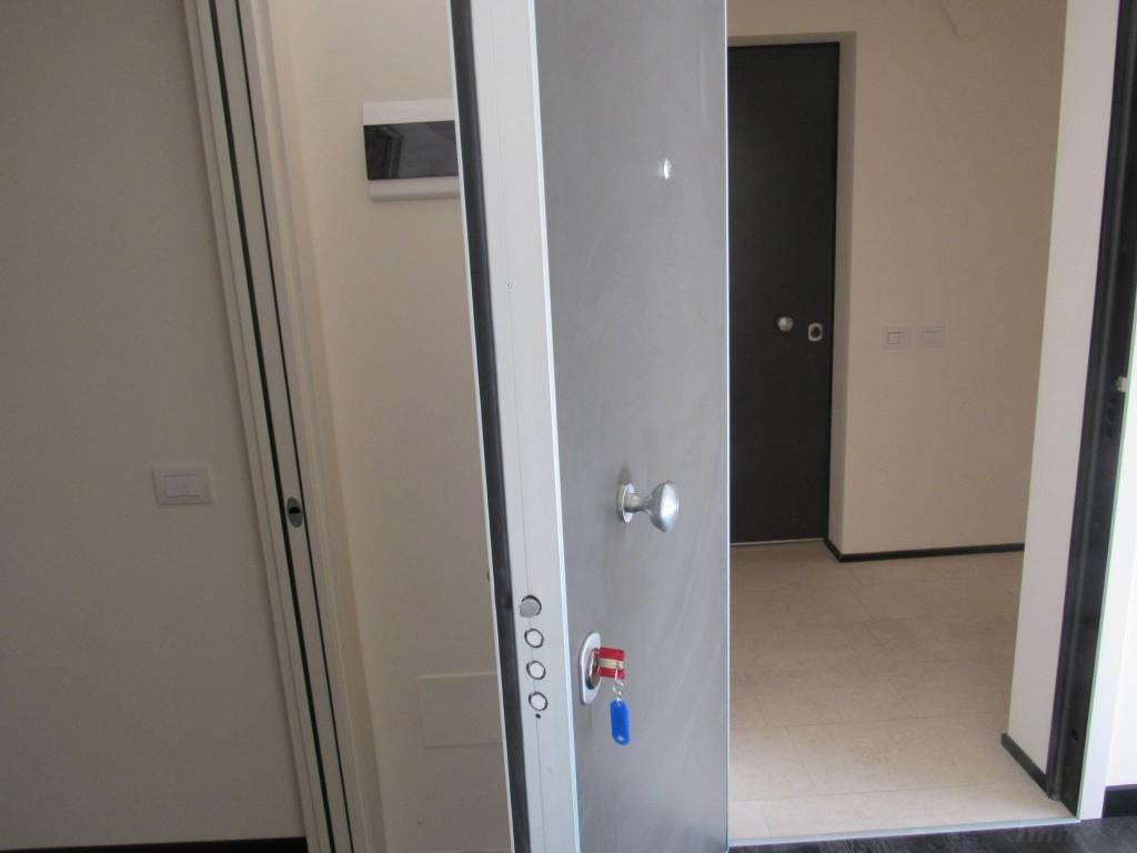 Apartments Barcola (26)