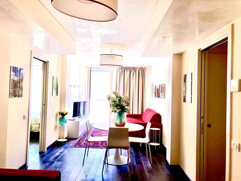 Apartments Barcola (30)