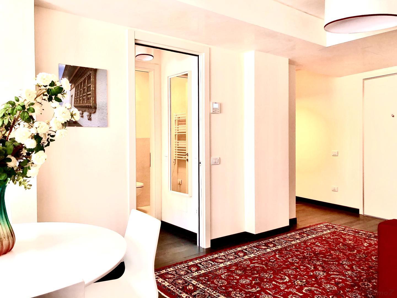 Apartments Barcola (31)
