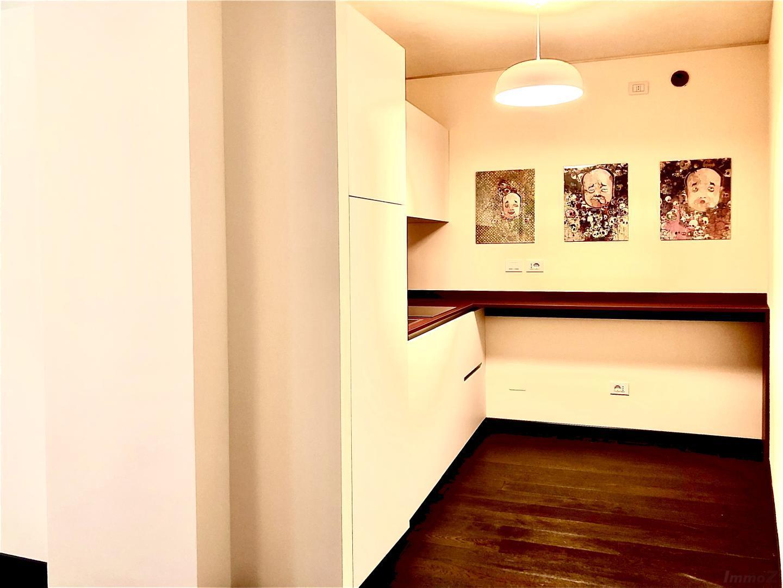 Apartments Barcola (33)