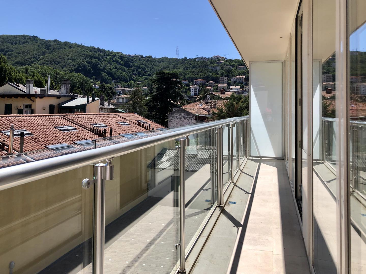 Apartments Barcola (39)
