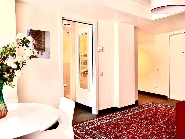 Apartments Barcola (45)