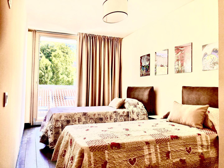 Apartments Barcola (44)