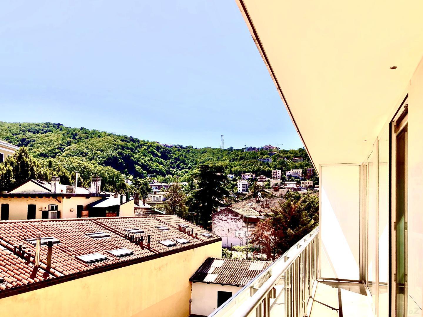 Apartments Barcola (36)
