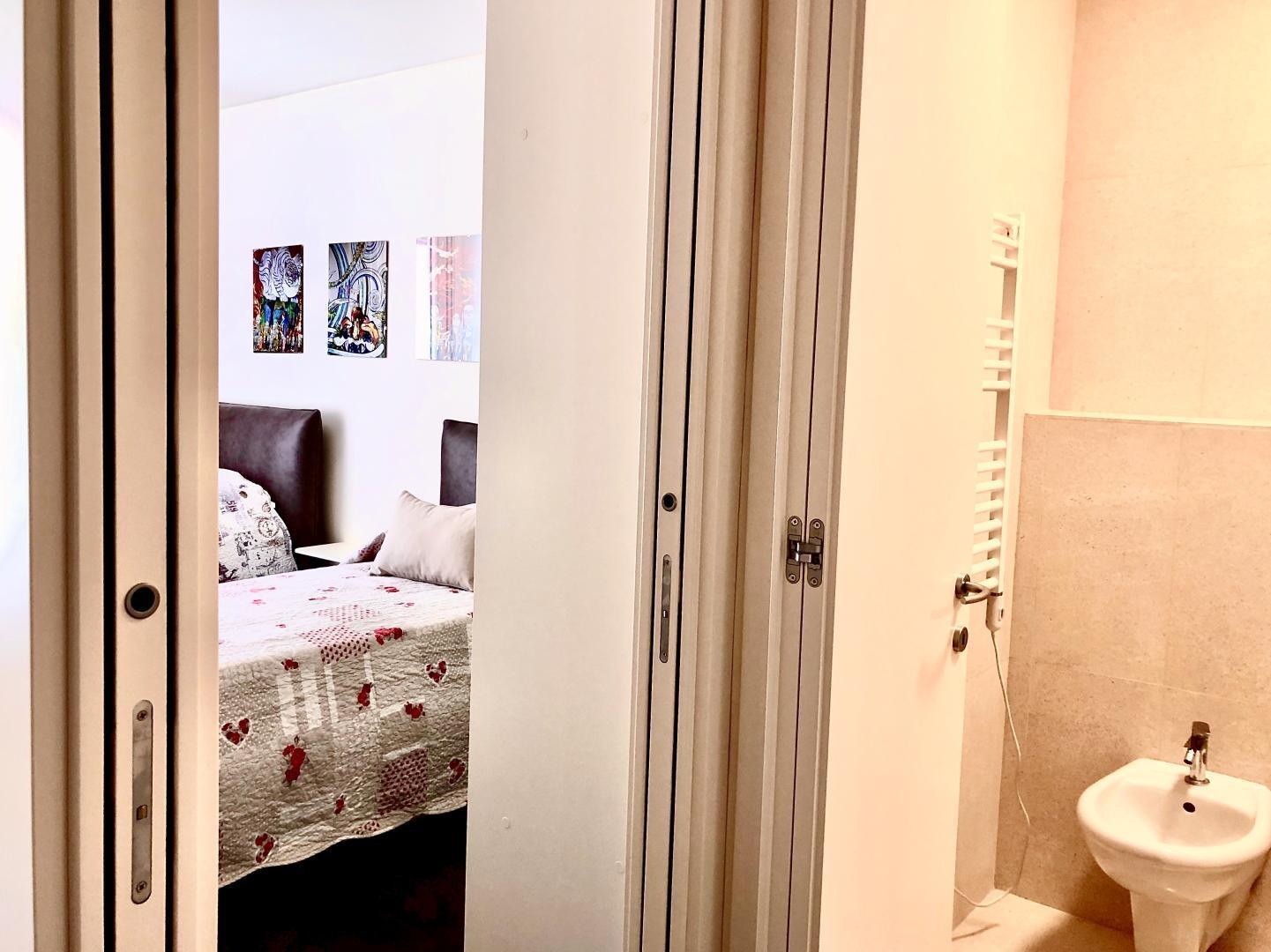 Apartments Barcola (42)