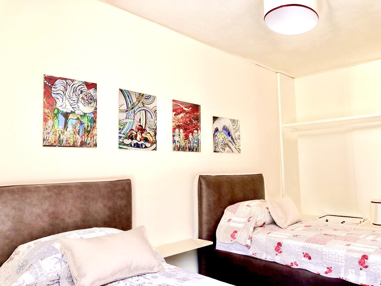Apartments Barcola (38)