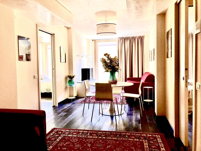 Apartments Barcola (32)