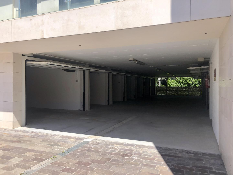 Apartments Barcola (53)