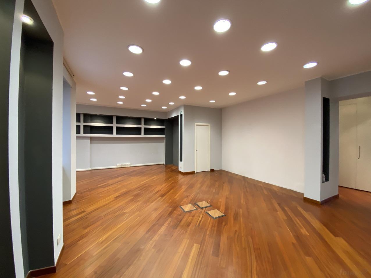 appartamento A1.