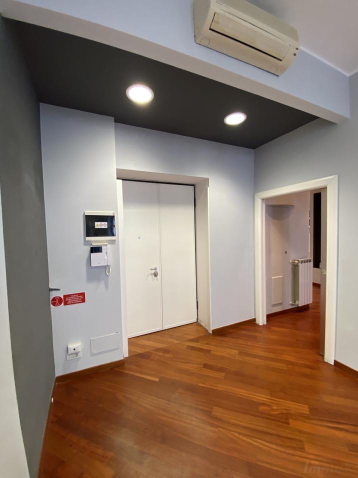 appartamento B3