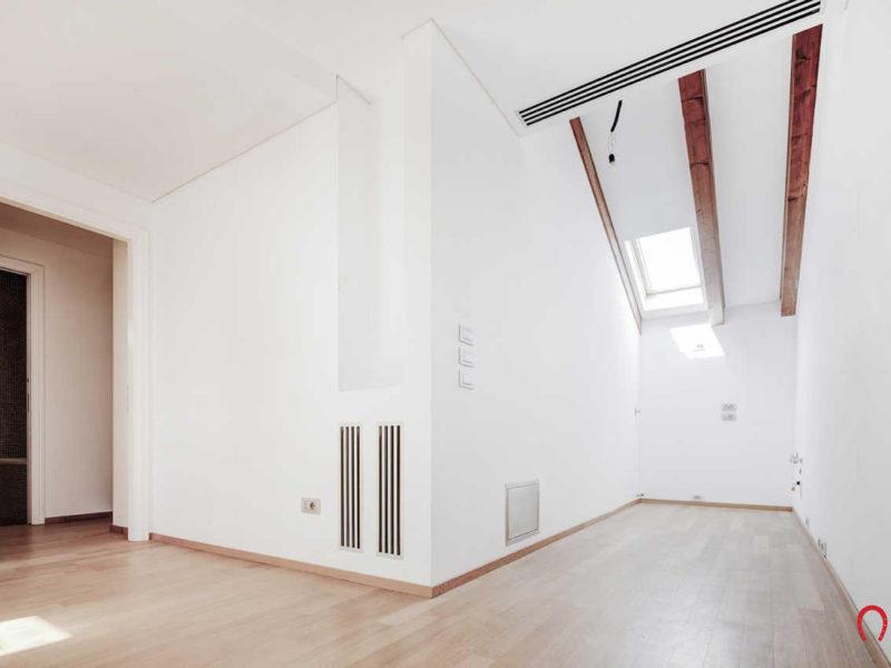 Wohnung Triest kaufen (2)