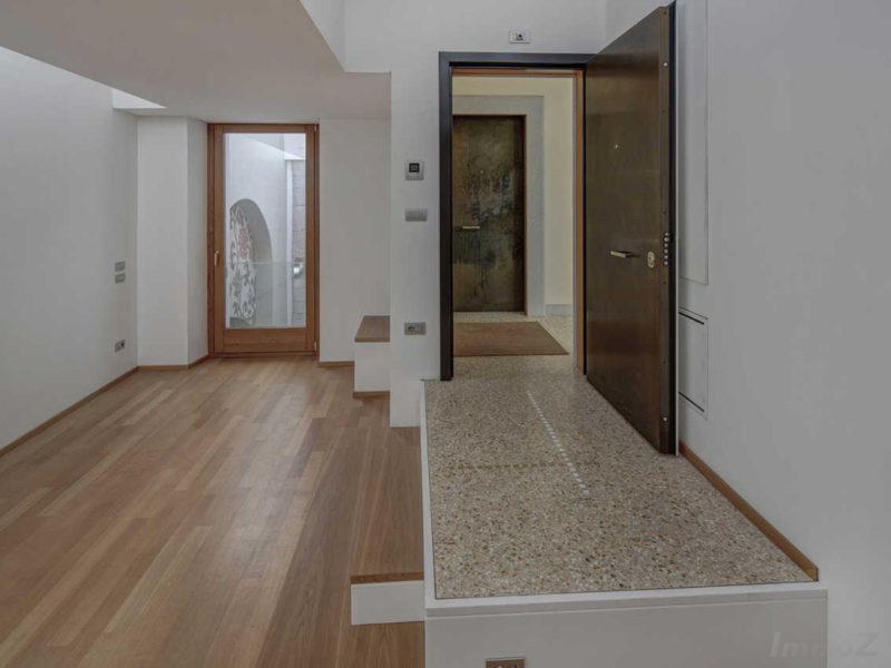 Wohnung Triest kaufen (5)